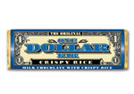 Dollar Crispy Bar