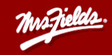 mrs fields cookies logo